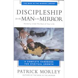 discipleship-man-mirror.jpg