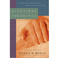 devotions-couples.jpg