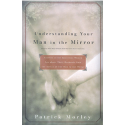 understanding-your-man-mirror.jpg