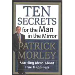 ten-secrets-man-mirror.jpg