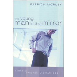 young-man-mirror.jpg