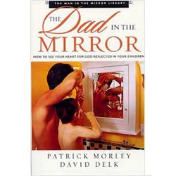 dad-mirror.jpg