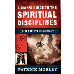 mans-guide-spiritual-disciplines.jpg