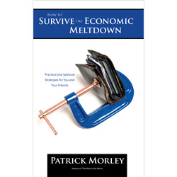 how-to-survive-economic-meltdown.jpg