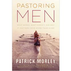 pastoring-men.jpg