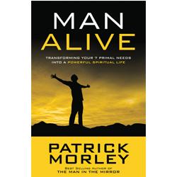 man-alive.jpg