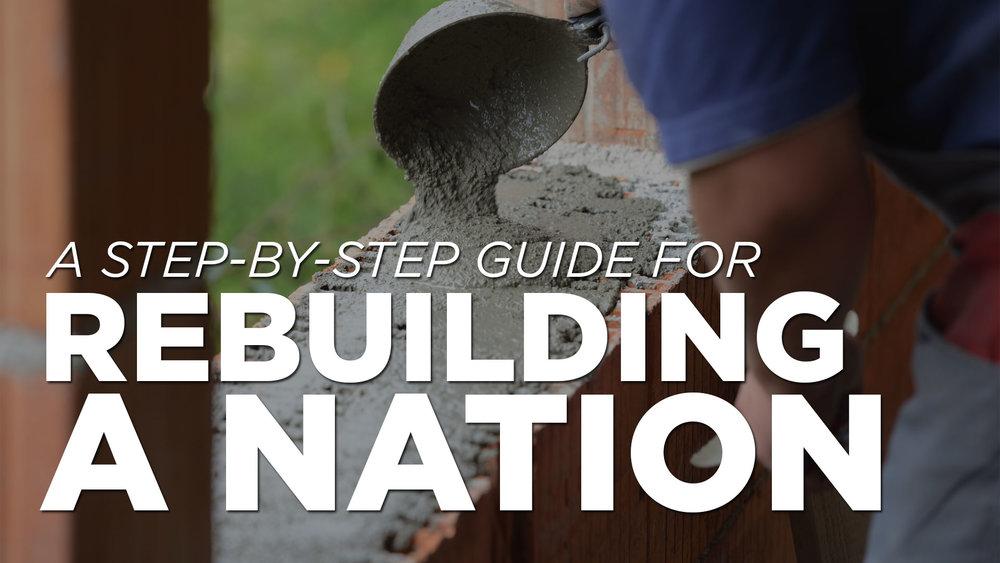 2016-Nehamiah-Rebuilding-a-Nation.jpg