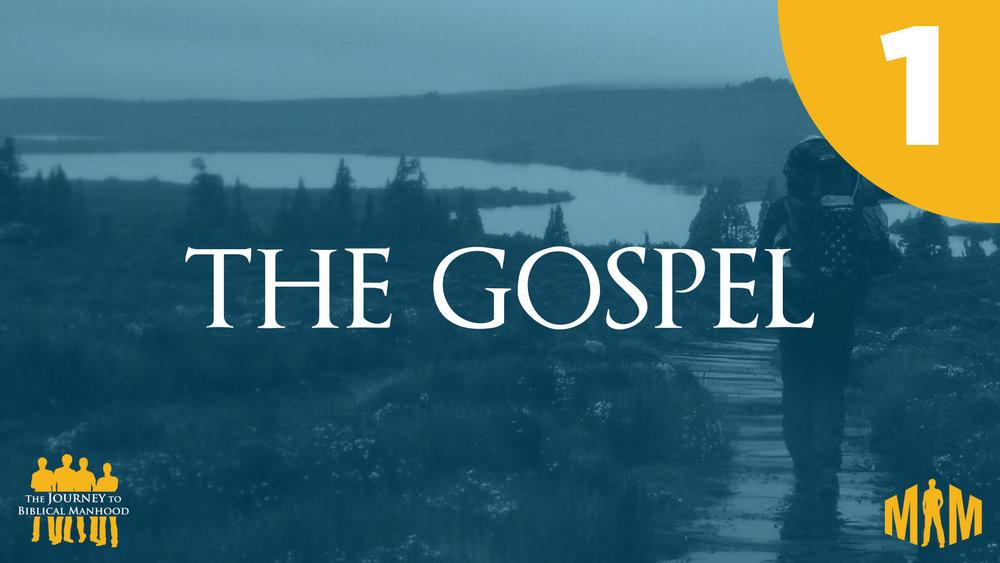 02-gospel1.jpg