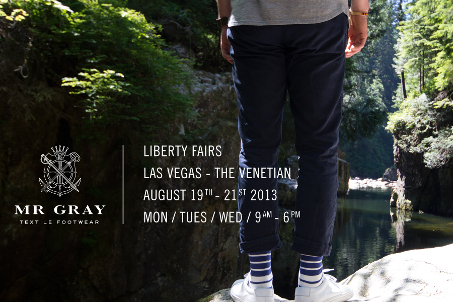 MRGRAY-LIBERTY-INVITE1.jpg