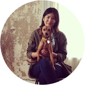 Illustrator Bio: Born in Japan and raised in Tokyo & Shanghai, Kana now resides in Brooklyn and works as a web designer for King & Partners. On her off time, she enjoys watercolor and calligraphy. Site: kanaotomo.com Instagram: @xiangna