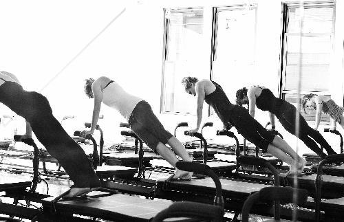 photo: www.fitnessmagazine.com