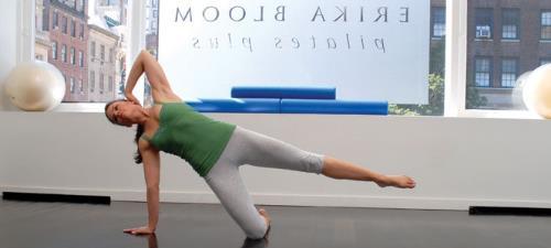 photo: www.yogoer.com