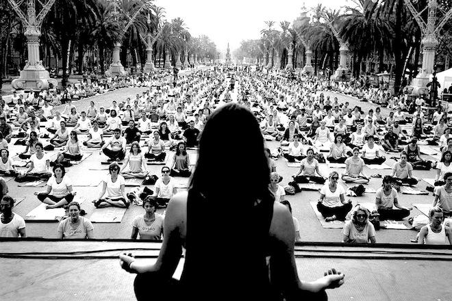 photo: mindbodygreen.com