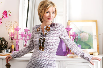Image from style.com