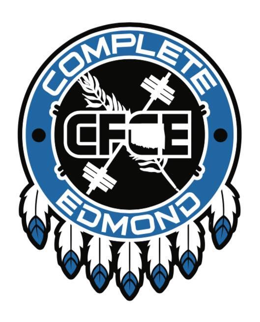 CFCEdmond_White.jpg
