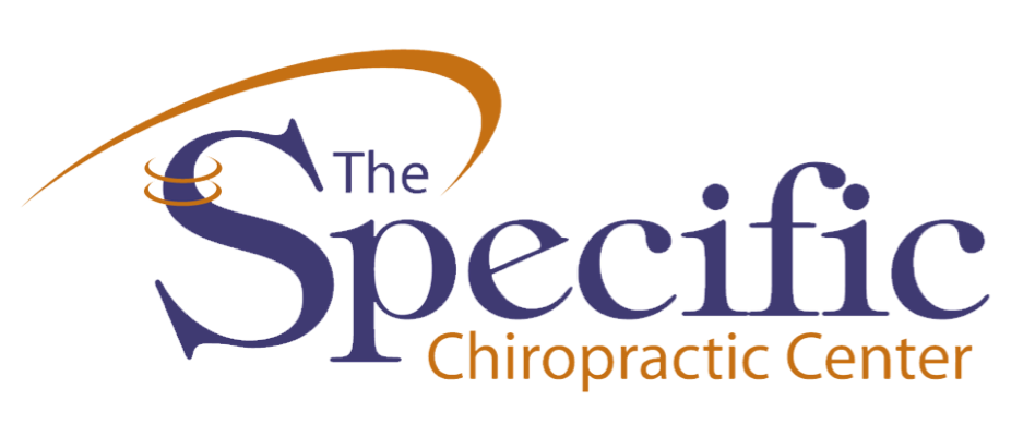 The Specific Chiropractic Center - Lihue