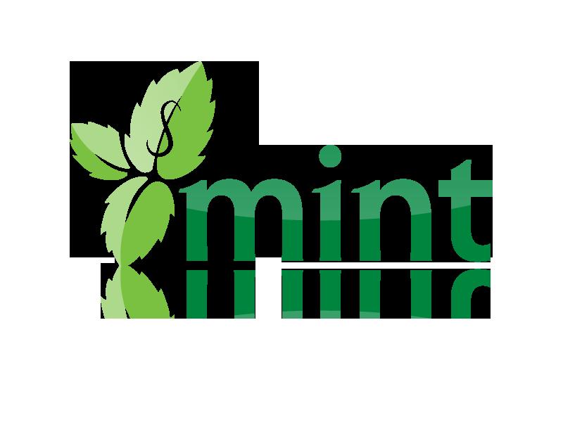 www.mint.com