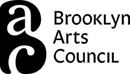 BAC logo 1.jpg