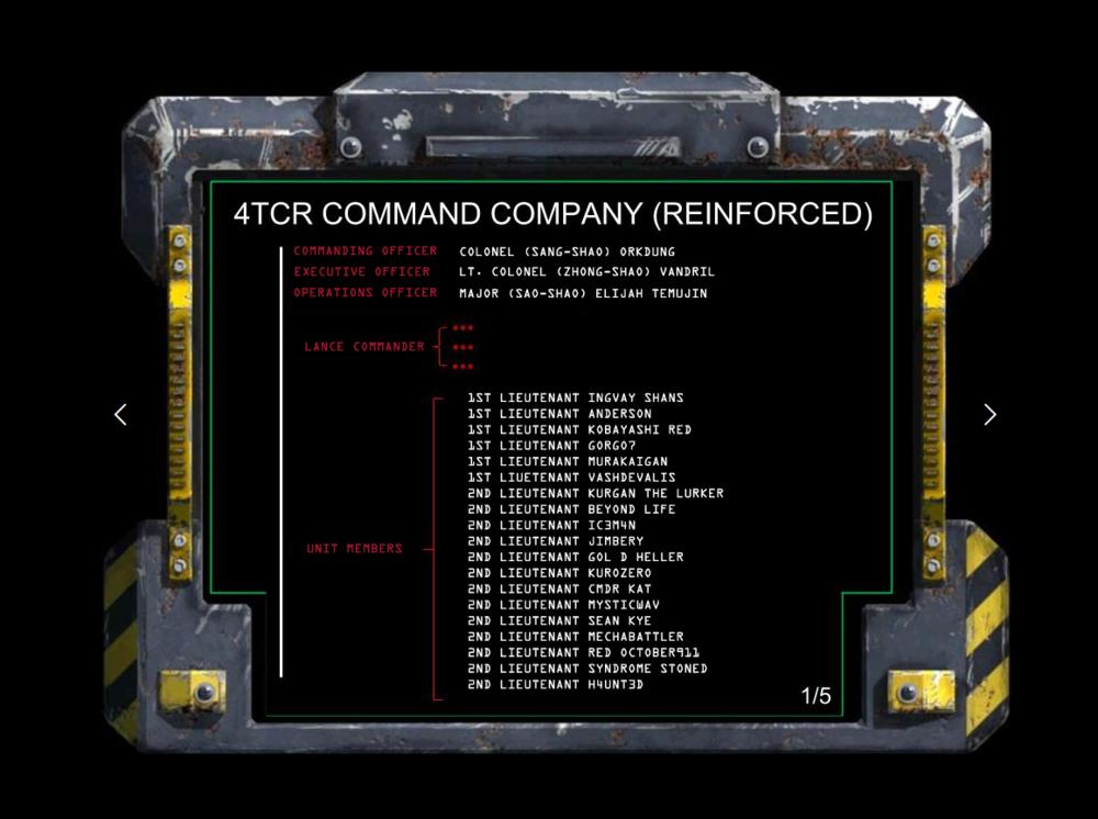UnitCommandstructure.png
