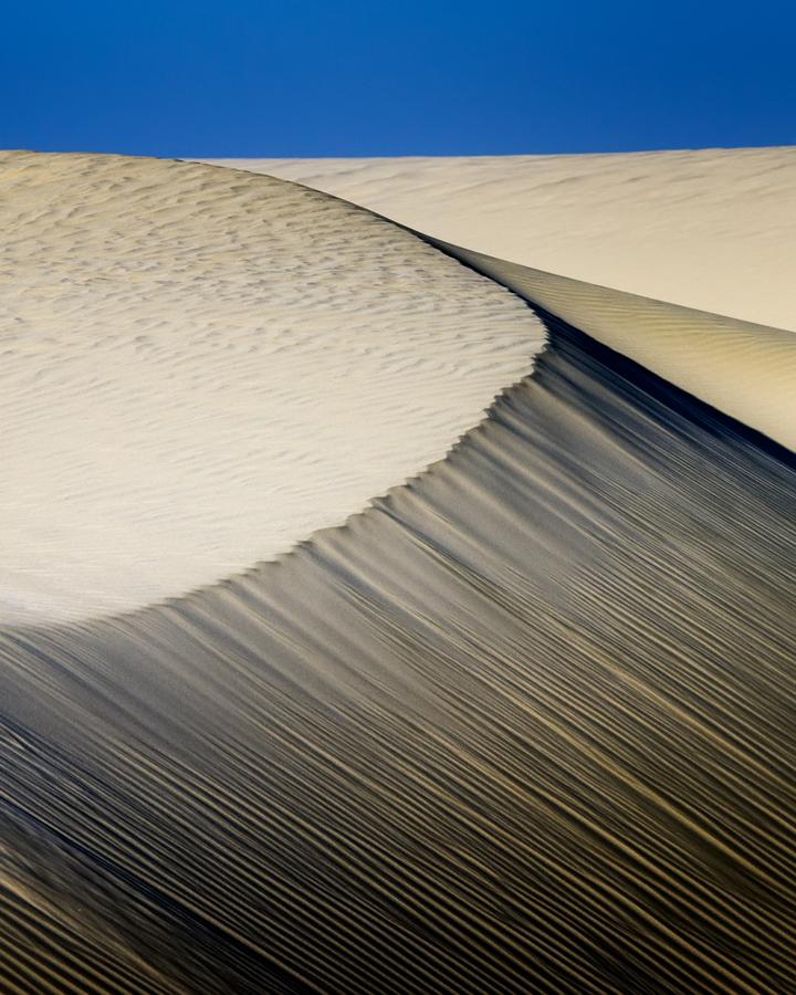 desertabstract2.jpg