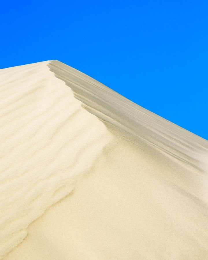 desertabstract5.jpg