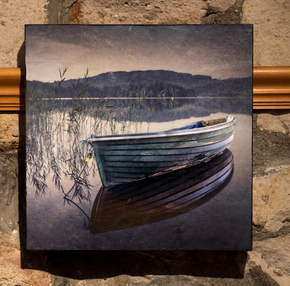 Loch-Ard-Boat.jpg