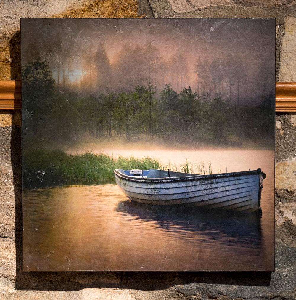 Loch-Rusky-Boat.jpg