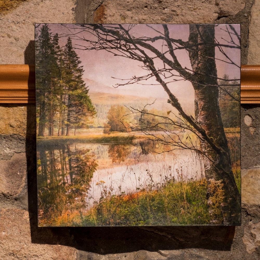 Loch-Luhair-Crianlarich.jpg
