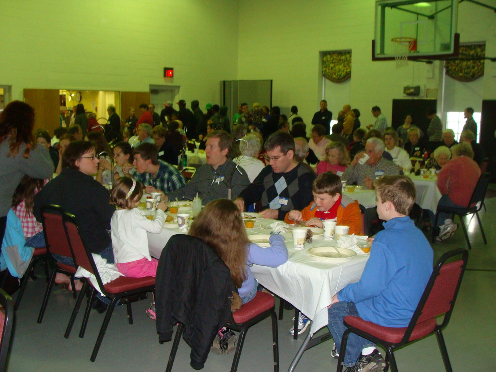 Pancake Supper March 3 (14).JPG