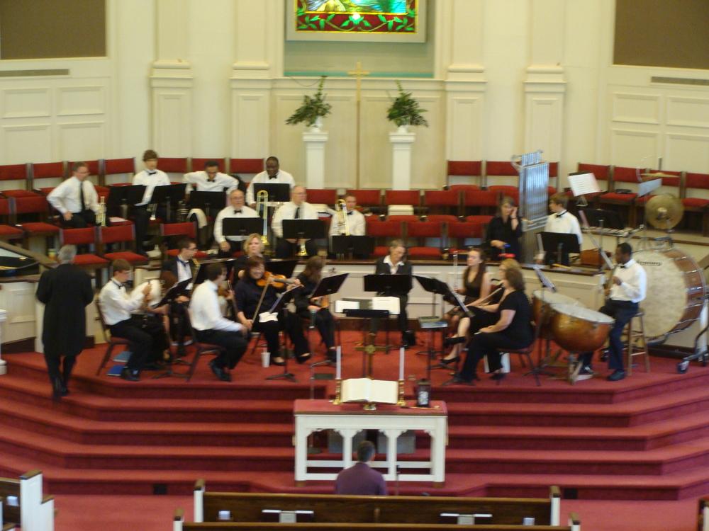 Orchestra Classics (4).JPG