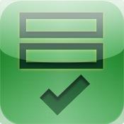 Google-Forms.jpg
