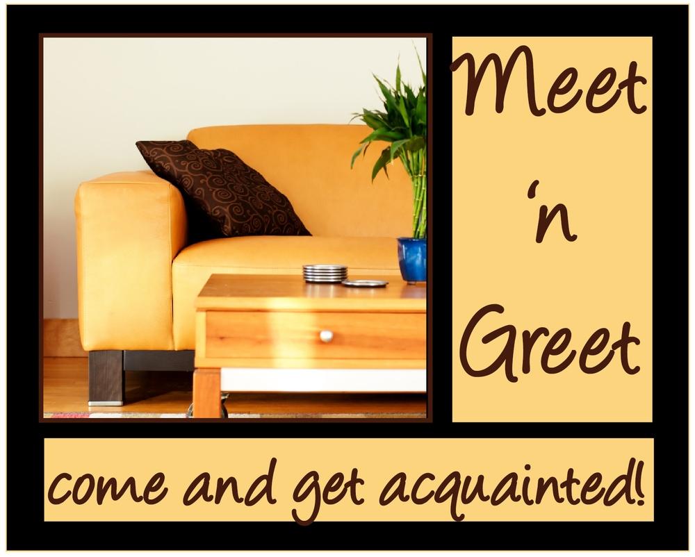 meet-n-greet-graphic.jpg