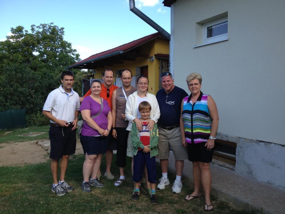 slovakia 3.jpg