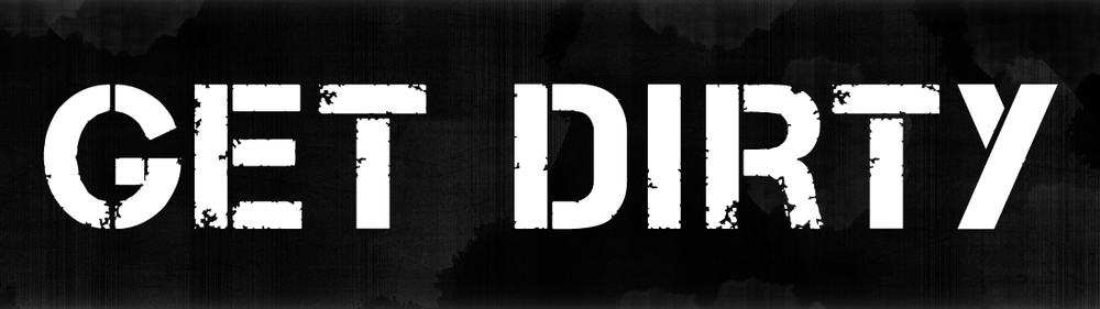 Get Dirty Logo with Background.jpg