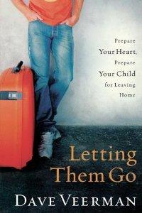 letting them go.jpg