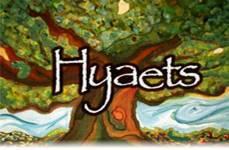 hyaets.jpg