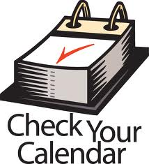check your calendar.jpg