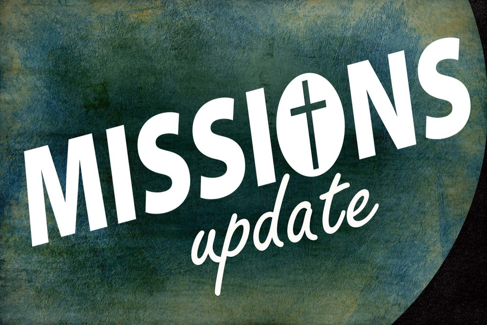 missions update.jpg