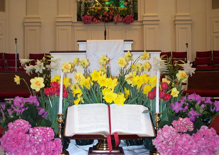 Easter 2000.jpg