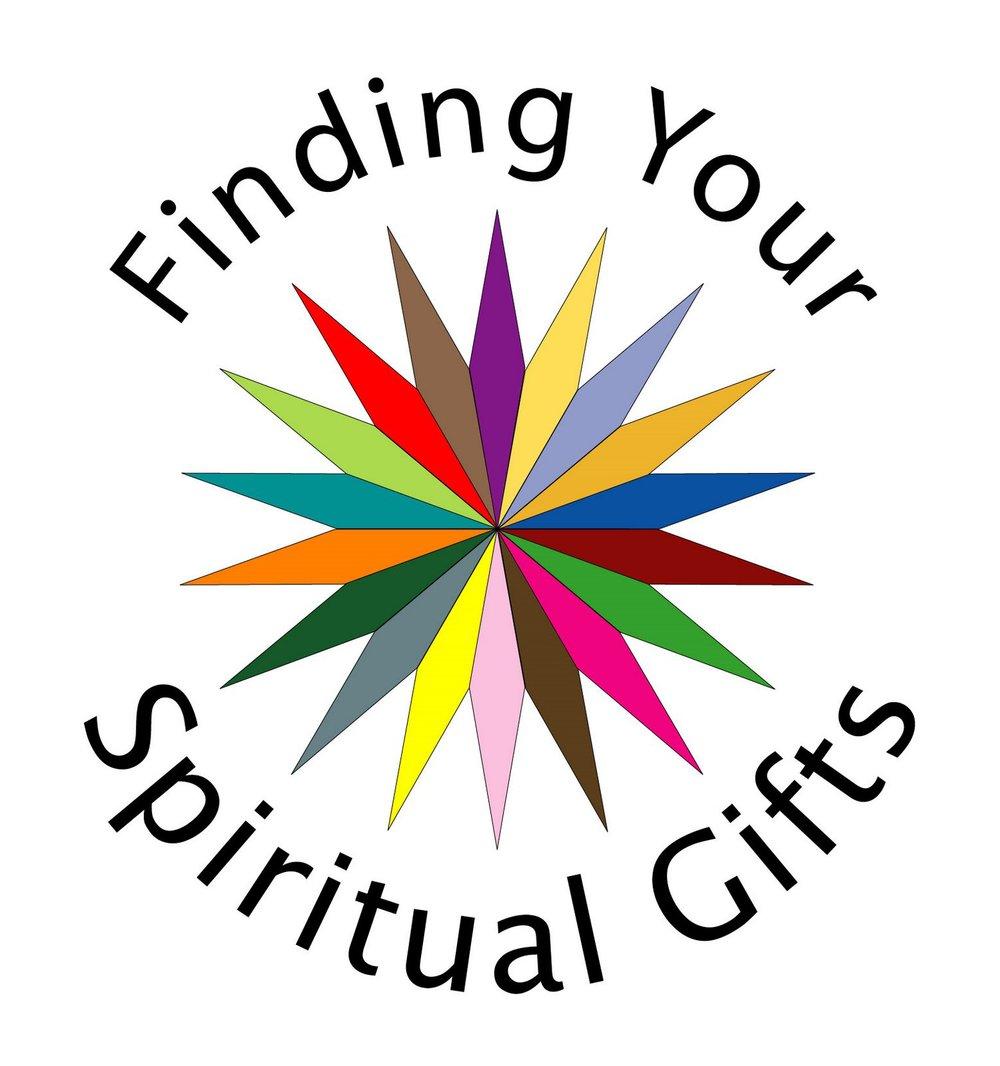 spiritual gifts star.jpg