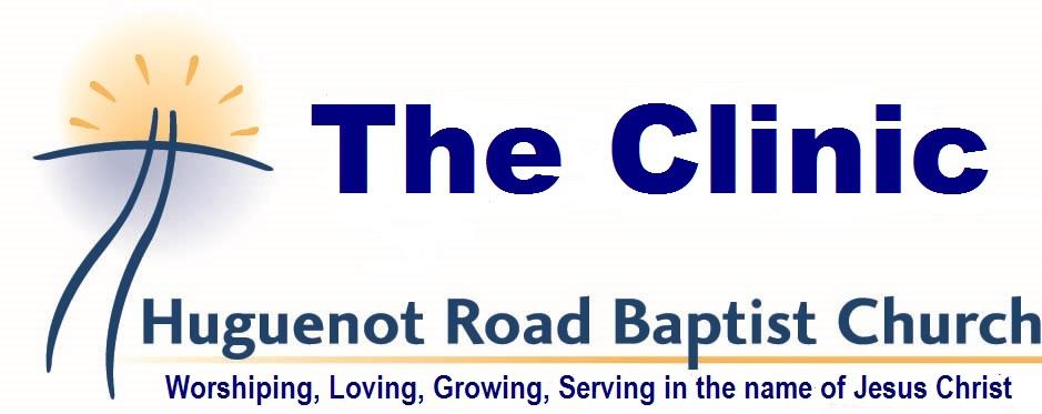 The Clinic logo.jpg