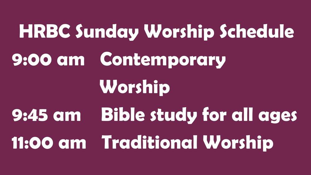 2017 Worship Schedule.jpg