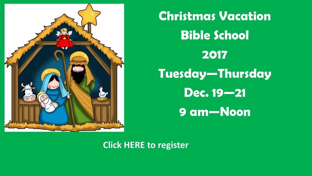 VBS Christmas 2017.jpg