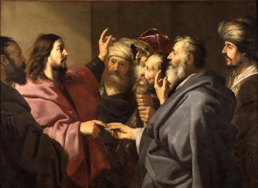 Sermon 10.22.17.png