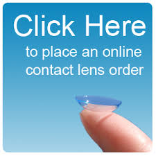 Order contacts.jpg