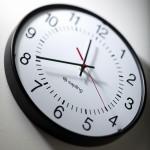 4673-clocks-81-150x150.jpg