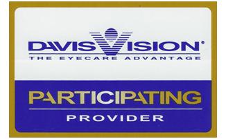 davis_vision.png