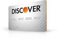 discover 1.jpg