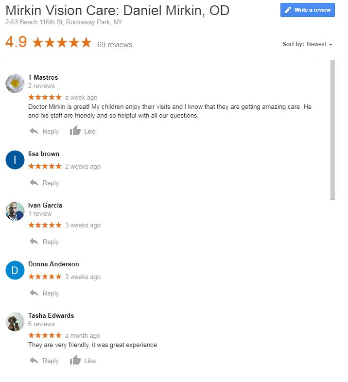 reviews.JPG
