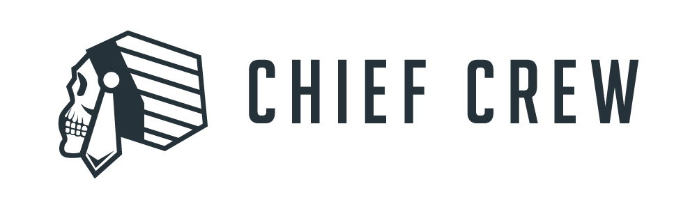 Chief_Crew_Banner-01.jpg